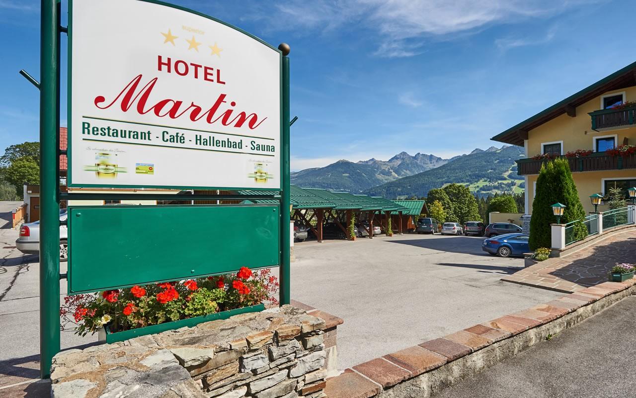 Holidaycheck Hotel Munchen